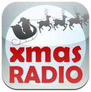 Xmas_radio_2